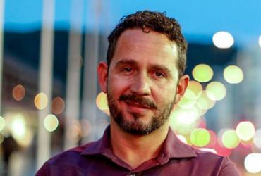 Aly Muritiba encerra sua Trilogia do Cárcere com desestabilizador A Gente
