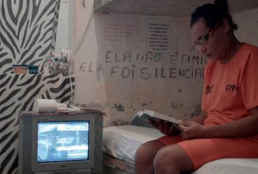 Longa de cineastas baianos discute dificuldades enfrentadas por mulheres