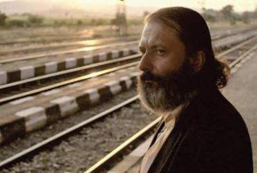 Cineastas búlgaros falam da abordagem opressiva do estado no catártico Glory