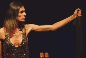 Justiça nega censura para peça com Jesus trans