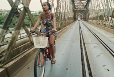 Filme baiano Café com Canela reacende a chama dos afetos sinceros no Festival de Brasília
