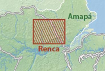 Deputados e senadores pedem CPMI da exploração mineral na Amazônia