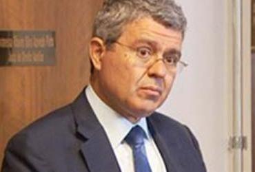 Eduardo Carnelós é o novo advogado do presidente Temer