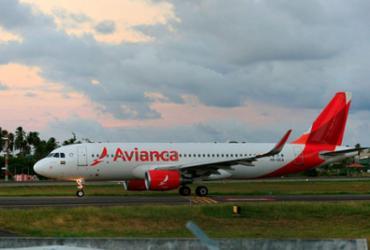 Passageiros denunciam Avianca por falta de apoio