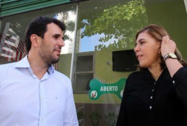 Abertura de empresas vai ficar mais fácil em Salvador