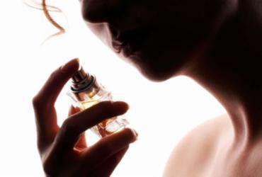 Cheiros que atraem os clientes e consolidam a identidade das marcas