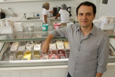 Setor de sorvete aposta em novos sabores e dias mais quentes