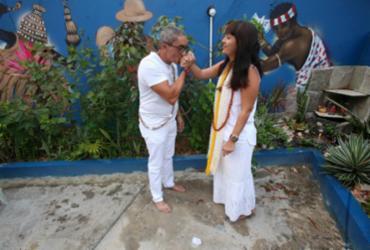 Umbanda em Salvador