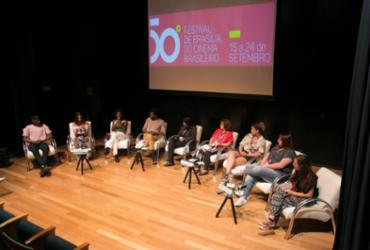 Arábia e Café com Canela são os filmes vencedores do Festival de Brasília