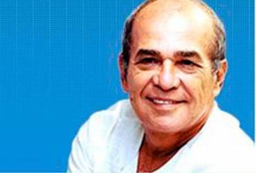 Jogar sujo com o adversário virou cultura política; Levi Vasconcelos comenta
