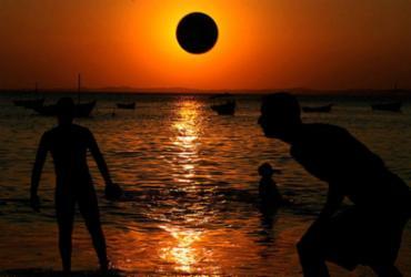 Bahia não adere ao horário de verão pelo 6º ano seguido |