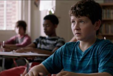 Bullying é tema de filme produzido nos Estados Unidos por diretor brasileiro