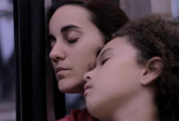 Festival de Brasília tem presença marcante de filmes baianos