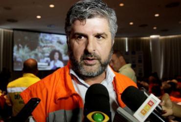 STJ nega de pedido de liberdade para ex-diretor-geral da Defesa Civil