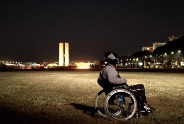Festival de Brasília começa na sexta a 50ª histórica edição