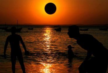 Fim do horário de verão exige alguns cuidados com a saúde | Lúcio Távora | Ag. A Tarde | 03.10.2011