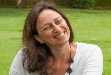 Como Nossos Pais: entrevista com a diretora Laís Bodanzky