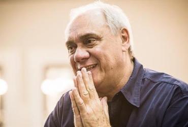 Morte de Marcelo Rezende completa um ano e jornalista é homenageado | Reprodução