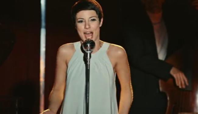 Os troféus foram entregues pelo diretor Zelito Viana e a atriz Bárbara Paz - Foto: Reprodução | Youtube