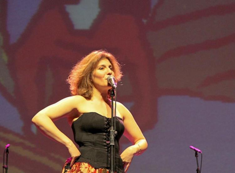 As apresentações vão ser nos dias 15 e 16 de setembro no Teatro-Café Rubi - Foto: Divulgação