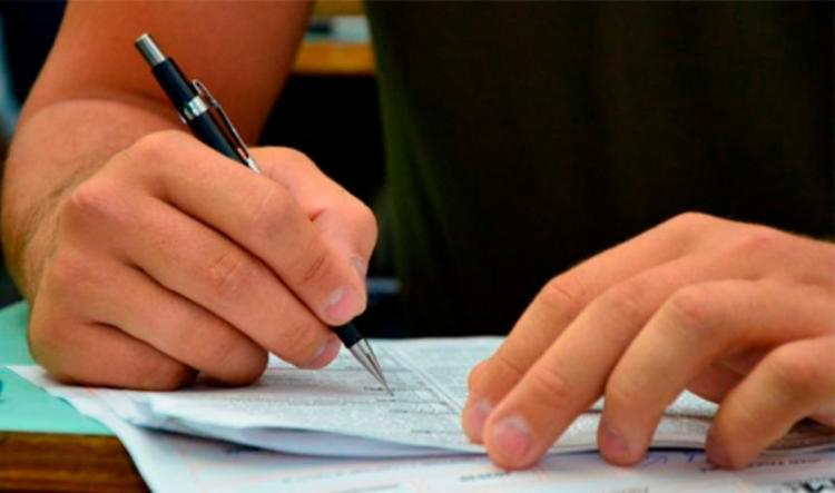 Os salários podem chegar até R$ 6 mil para um plantão semanal de 24h - Foto: Divulgação
