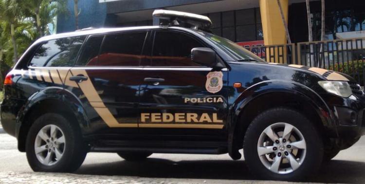 Ex-governador e o ex-secretário de Infraestrutura de Alagoas estão entre os investigados - Foto: Nicolas Melo | Ag. A TARDE