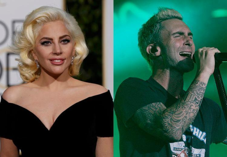 A cantora pop foi submetida a um tratamento médico - Foto: Foto: Divulgação e Adilton Venegeroles / Ag. A TARDE