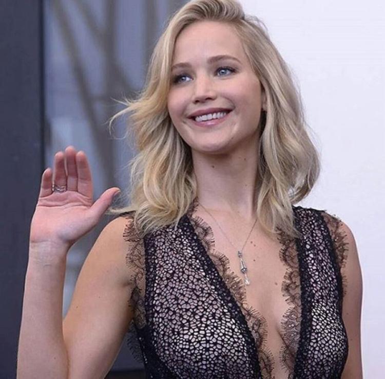 A atriz comentou que irá fazer vasos de argila enquanto estiver parada - Foto: Reprodução   Instagram