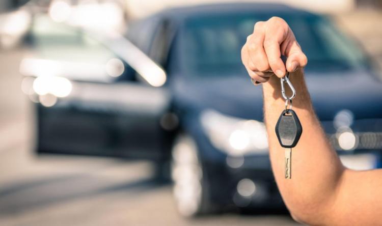 Saiba como valorizar seu carro na hora da venda ou troca por um novo - Foto: Divulgação