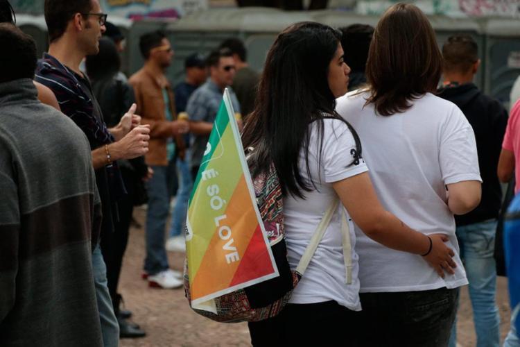 Conhecido como 'cura gay', o tratamento proibido pelo Conselho Federal de Psicologia (CFP) desde 1999 - Foto: Paulo Pinto | Fotos Públicas