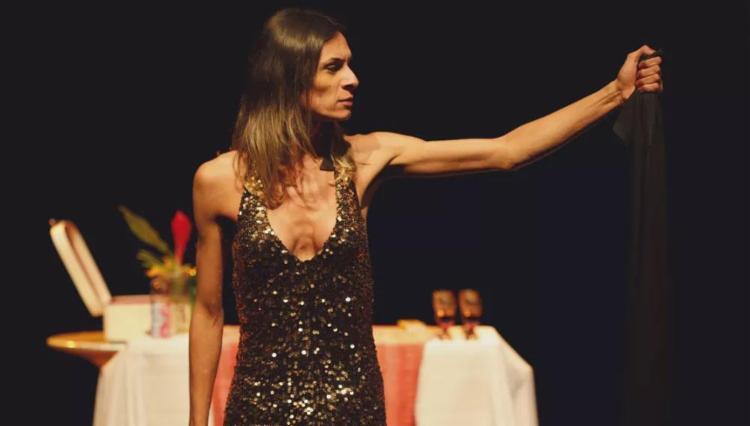 Juiz nega liminar para suspender peça com Jesus trans em Porto Alegre