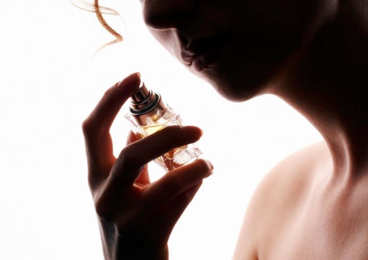 Empresas apostam em aromas característicos que têm relação com seus produtos e até fabricam fragrâncias exclusivas - Foto: Reprodução