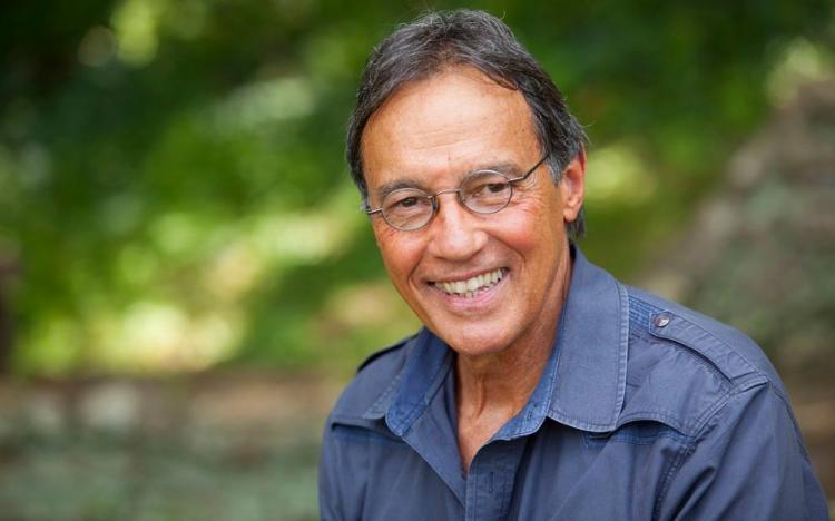 O neuropsicólogo Mario Martinez defende que a longevidade pode ser aprendida - Foto: Divulgação