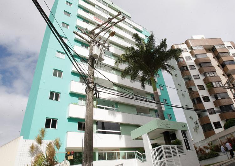 Silvio Silveira, que procurou a superintendência em Salvador, afirma à PF que emprestou apartamento ao ex-ministro - Foto: Margarida Neide l Ag. A TARDE