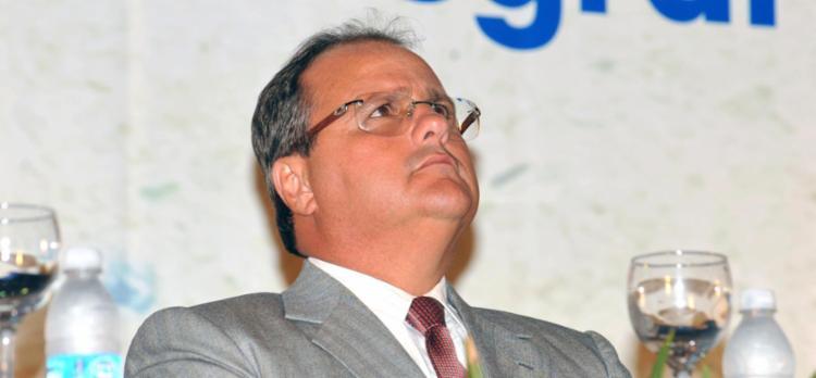 Notícia que PGR denunciou Geddel e Lúcio afetou PMDB baiano - Foto: Valter Campanato | ABr | 23.03.2010
