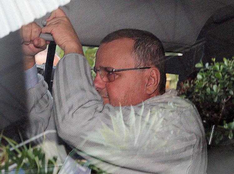 STF vai decidir em maio se aceita denúncia contra Geddel - Foto: Dida Sampaio l Estadão Conteúdo
