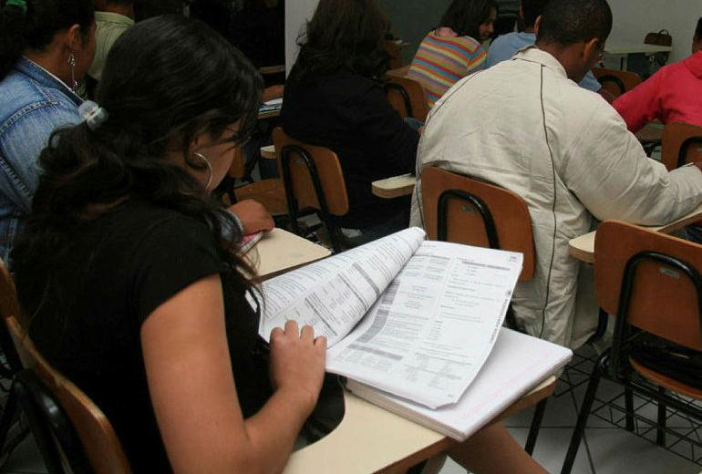 Divulgado resultado de concurso da Prefeitura de Salvador