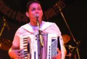 Festival de Forró da Chapada segue até este sábado em Mucugê | Foto: