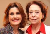 Nova série do Canal Brasil discute participação das mulheres no cinema | Foto: