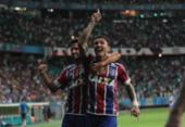 Bahia quer manter sequência positiva e já mira o nono lugar | Foto: