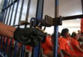 Penas alternativas impedem sobrecarga de prisões na Bahia | Foto: