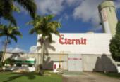 MPT pede indenização de R$ 225 milhões por uso de amianto em fábrica na Bahia | Foto:
