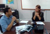 Defensoria encontra irregularidades em escolas de Salvador | Foto: