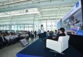 Prefeitura anuncia hub digital e compara ideia com Vale do Silício | Foto: