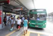 Estação Acesso Norte recebe novas linhas de ônibus | Foto: