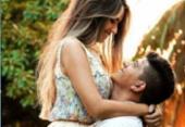 Jovem morre horas antes do casamento ao tentar fazer surpresa para noiva   Foto: