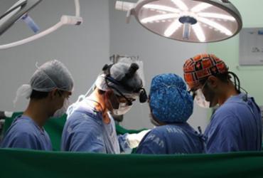 Pós-graduações miram Medicina mais humanizada