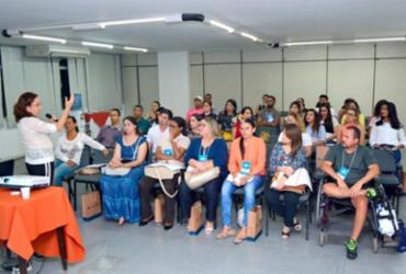 Empreendedores das zonas rural e urbana do Norte baiano participaram da Semana SEBRAE