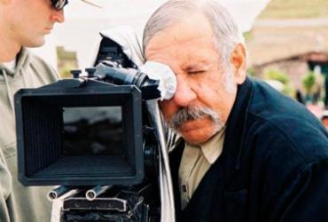 Cineasta Tuna Espinheira recebe homenagem em projeto multimídia