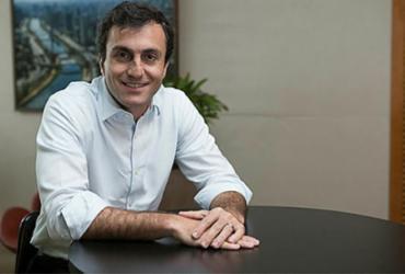 Santander avança com microcrédito